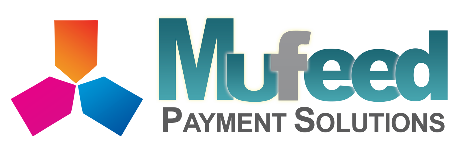 Mufeed Payment Solutions